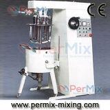 Vacuum Multi Shaft Mixer (PMS-200)