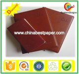 45g Recycled Writing Paper-for Excercise Book