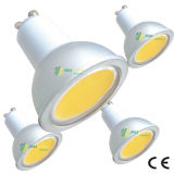 Good Quality 1.5W LED Lamp (ST-PNS01)