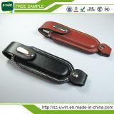 2017 Leather USB Stick, USB Flash Drive