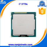 Original LGA 1155 Socket 3.1 GHz Desktop Computer I7 CPU