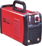 DC Inverter IGBT MMA Welder /Welding Machine (MMA-120P)