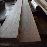 Seeland Best Price Walnut Wood Floor for Furniture
