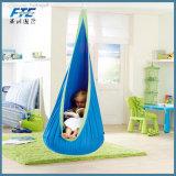 Custom Hanging Pod Chair Children Hammock Indoor Outdoor