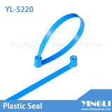 Colored Security Seals in Fixed Length 220mm (YL-S220)