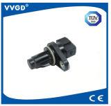 Auto Camshaft Position Sensor Hyundai Getz