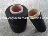 300d Carpet Recycled Cotton Yarn