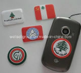 Sticky Mobile Phone Screen Cleaner for Promotional Gift