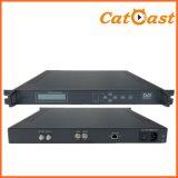 ASI DVB-T RF Modulator (HPS7502)