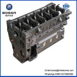 Deutz Diesel Engine Parts- Cylinder Block (for 6 Cylinder)