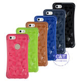 High Impact TPU Soft Cover Case for iPhone 6 4.7 Inch