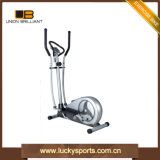 Home Indoor Fitness Gym Cross Trainer Exercise Elliptical Magnetic Bike