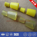 Different Size Plastic Injection Sleeve Bushing