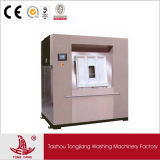 Washing Machine for Hospital (high quality stainless steel barrier type)