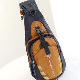 VAGULA New Outdoor Shoulder Bags (HL6025)