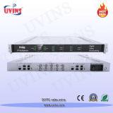 Digital Headend IP Multiplexer