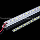 DC12V 7.2W SMD5050 LED Cabinet Light of Light Bar