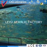 Clear Plastic Sheet Acrylic Window
