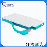 Built-in USB Power Bank for Smart Phones (LCPB-LS017)