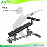 Adjustable Bench /Fitness Equipment/ Gym Equipment Bench