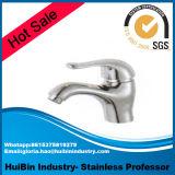 Australian Standard Sanitary Ware Watermark Approval Brass Bathroom Tapware