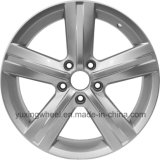 17 Inch Aftermarket Car Wheel Rims for Volkswagen Auto Parts