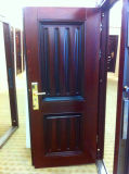 Hot Sell High Quality Security Door