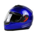 Motorcycle Full Face Helmet (MH-008)