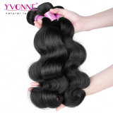 Super Quality Virgin Remy Cambodia Hair Extension