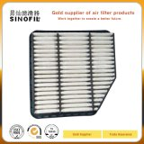 17801-31110 Air Filter for Toyota