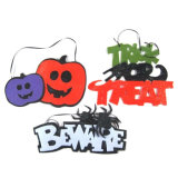 Hot Sale Party Favor Festival Decoration Halloween Toy (10253721)