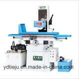 Machine Tool Surface Grinding Machine My820