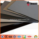 Cost Price Color Painting Aluminum Coil for Aluminum Composite Panel