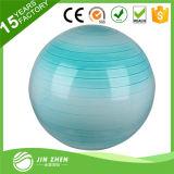 Anti-Buirst PVC Top Quality Exercise Gym Ball Yoga Ball Set