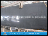 Factory Wholesale Dark Grey G654 Granite Slabs, Countertops, Tiles