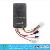 Tiny GPS Tracking Device Tracker Cars Xy-206bc