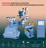 Hdym325b Single-Arm Different Glass Shape Beveling/Edging Machine Tn33