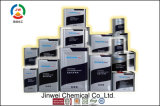 Jinwei All Direction Super Magic Cleaning Car Care Products Auto Care