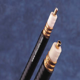 "50 Ohm RF Corrugated Coax Cable (1/2"")"