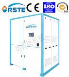 Plastic Drying Machine Twin-tower Desiccant Dehumidifying