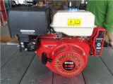 168-1f Gasoline Engine Kits for Sale 4 Stroke 6.5HP Gasoline Engine