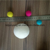100% Wool Eco Friendly Wool Dryer Balls