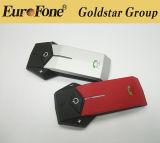 Goldstar Wireless Bluetooth Intercom for Motorcycle Helmet Interphone