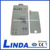 Screen Protector for iPhone 5 Tempered Glass Screen Protector