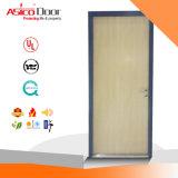 Asico 3 Hours UL Steel Fire Door