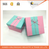 Custom Design Hot Sale Good Quality Wholesale Paper Gift Box
