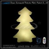 LED Luminous Christmas Tree LED Outdoor Furniture