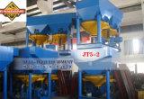Jig Machine for Placer Gold, Tungsten, Tin, Copper Separation (JT5-2)
