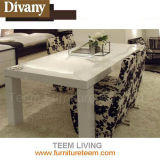 Home Diningroom Furniture Dining Table