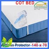 Waterproof Antibacterial Wholesale Kids Bed Cover